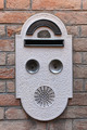 Venice doorbell - PhotoDune Item for Sale
