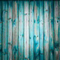 Grunge Wooden Texture With Natural Patterns - PhotoDune Item for Sale