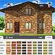 Facade Pattern Editor - ActiveDen Item for Sale