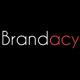 Brandacy