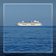 White Ship - VideoHive Item for Sale