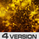Particular Background - VideoHive Item for Sale