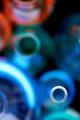 Laboratory tubes - PhotoDune Item for Sale
