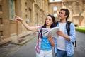 Tourists on journey - PhotoDune Item for Sale