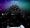 Fo2-snow-screen.__thumbnail