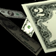 Dollars Loop - VideoHive Item for Sale