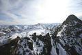 Mountain Top - PhotoDune Item for Sale