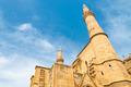 Selimiye Mosque. Nicosia, Cyprus - PhotoDune Item for Sale