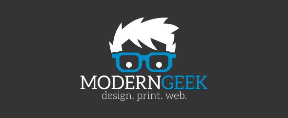 ModernGeekMedia