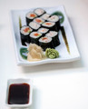 Sushi Food - PhotoDune Item for Sale