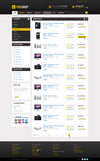 04_interior_product_list_view.__thumbnail