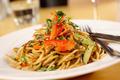 Asian Noodles - PhotoDune Item for Sale