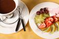 Fruit Fondue - PhotoDune Item for Sale