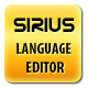 Sirius PHP Language File Editor - CodeCanyon Item for Sale