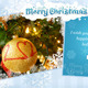 Animated Xmas XML PostCard - ActiveDen Item for Sale