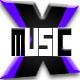 musichut