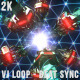VJ Beats - Trance Force - VideoHive Item for Sale