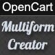 Multiform Creator - CodeCanyon Item for Sale