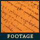 Old Handwriting  - VideoHive Item for Sale