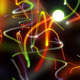 Light Party 2 - VideoHive Item for Sale