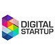 DigitalStartup