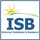 ISBDesign