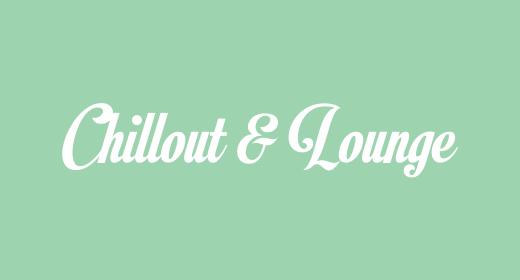 Lounge & Laid-Back