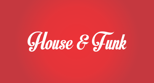 House & Funk