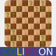 Blind Chess Train - HTML5 game. - CodeCanyon Item for Sale