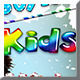 Kids Styles - GraphicRiver Item for Sale
