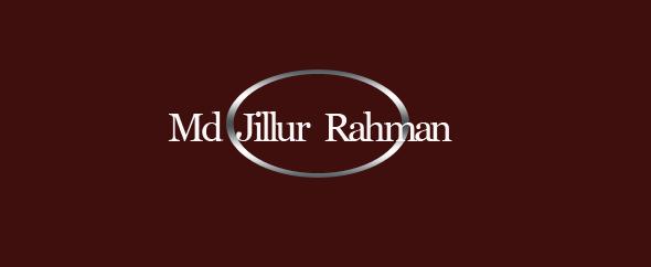 Jillur_rahman
