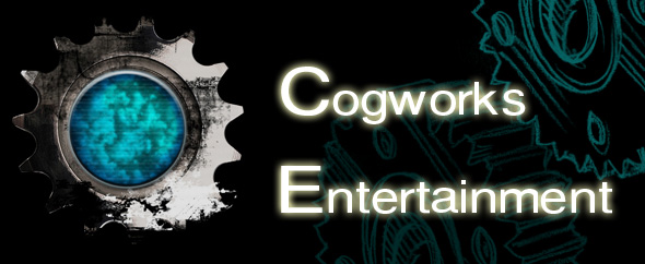 CogworksEntertainment