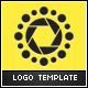 Social Share Logo Template - GraphicRiver Item for Sale