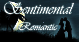 Romantic, Sentimental, Soundtracks