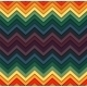 ZigZag Pattern - GraphicRiver Item for Sale