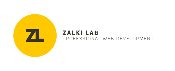 Zalki-Lab