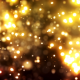 Particular Glow - VideoHive Item for Sale