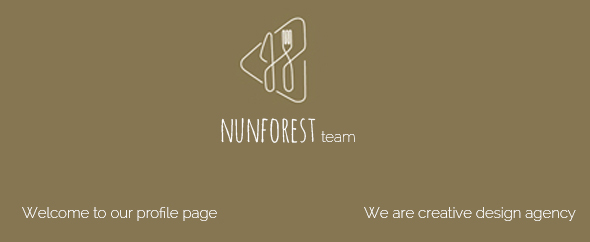 Nunforest