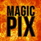 magic_pix