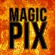 magic_pix