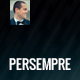 PerSempre - A Nice Corporate WordPress Theme - Business Corporate