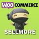 WooCommerce SellMore