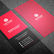 Malio & Corporate Business Card - GraphicRiver Item for Sale