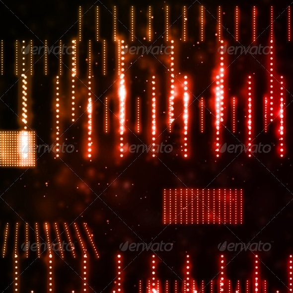 GraphicRiver Abstract Background 8391510