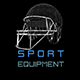 Sport Equipment - VideoHive Item for Sale
