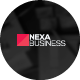 Nexa Business PowerPoint Template - GraphicRiver Item for Sale