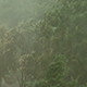 Storm and Heavy Rain - VideoHive Item for Sale