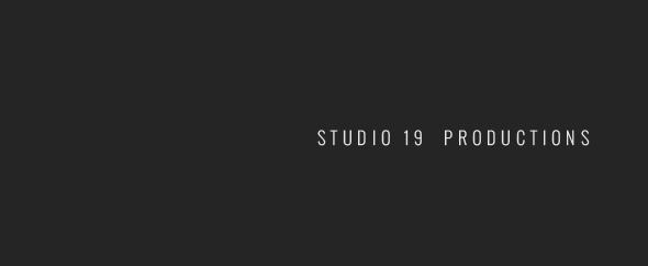 studio1901