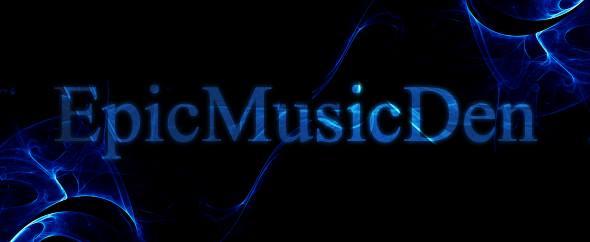 EpicMusicDen