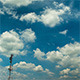 Cloud Changing 2 - VideoHive Item for Sale
